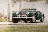 1955 MG TF1500