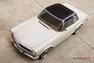 1971 Mercedes-Benz 280 SL
