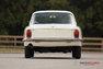 1965 Alfa Romeo 2600 Sprint