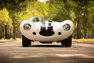 1964 Jaguar D-Type