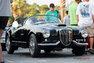 1955 Lancia Aurelia B24S