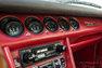 1972 Maserati Indy 4.7L