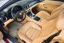 1999 Ferrari 456M GT
