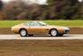 1972 Maserati Ghibli 4.9L SS