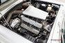 1974 Aston Martin V8