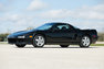 1992 Acura NSX