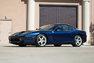 1999 Ferrari 550M