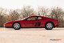 1991 Ferrari Testarossa