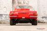 1967 Lamborghini 400GT