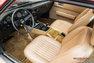 1977 Aston Martin V8