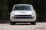 1966 Ford Lotus Cortina