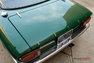 1970 Lotus Elan 2+2