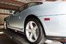 2002 Ferrari 575 Maranello