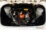 "1956 Porsche 356 ""Pre-A"" Speedster"