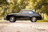 1959 Porsche 356 A