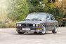 1982 Alpina B7 Turbo