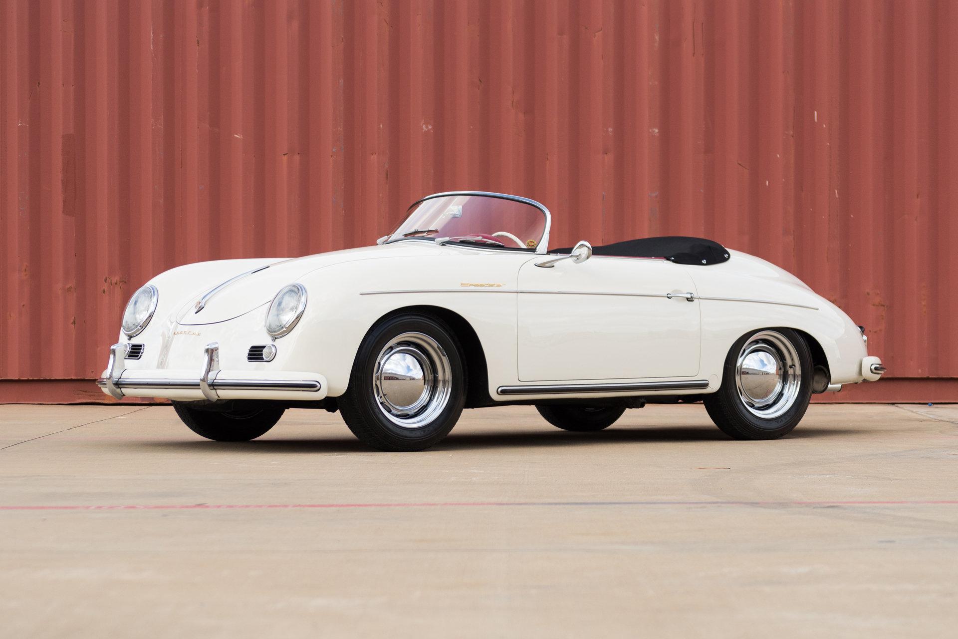 119568222577e hd 1956 porsche 356 speedster