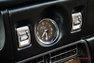 1969 Aston Martin DBS