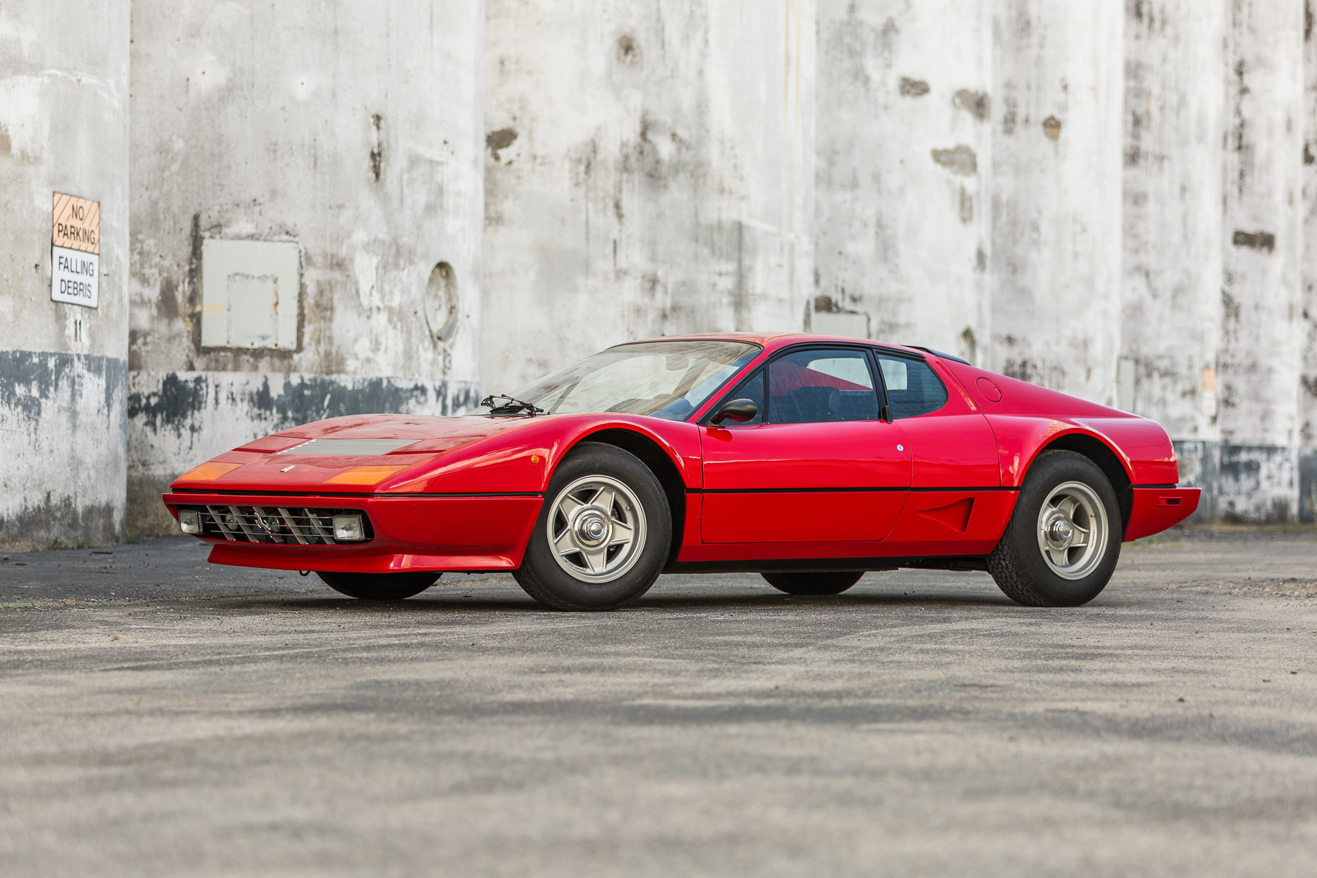 990955e36194 hd 1979 ferrari 512 bb
