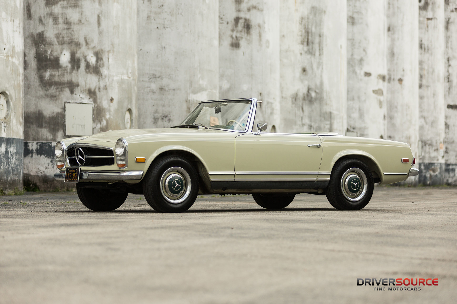 113833bcb9f9b hd 1968 mercedes benz 250sl