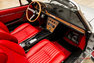1970 Fiat Dino 2400 Spider