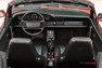 1988 Porsche 911 Carrera M491