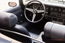 1974 Jaguar E-Type