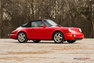 1990 Porsche 911