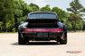 1991 Porsche 911 Turbo