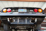 1978 Ferrari 308 GTB
