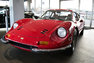1973 Ferrari 246GT Dino
