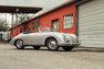 1959 Porsche 356 Conv. D