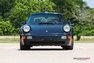 1994 Porsche 911 Turbo