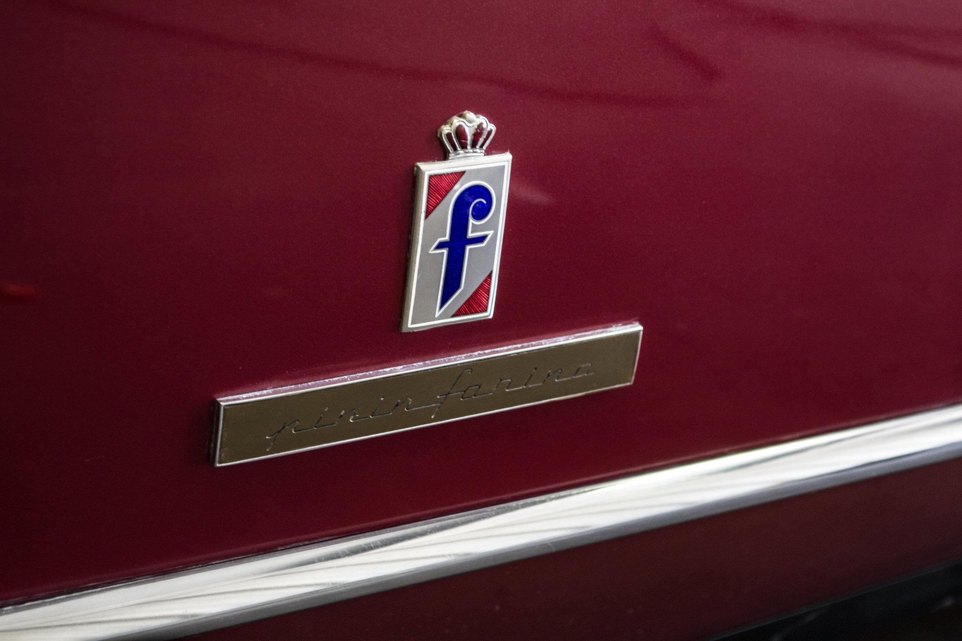 12323992ac50f hd 1967 ferrari 330 gtc
