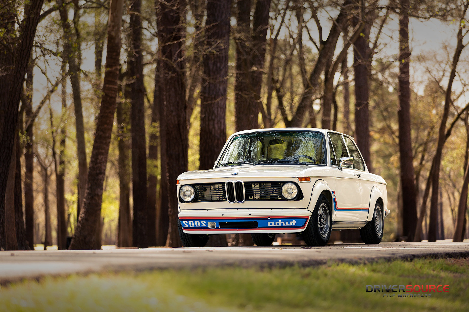12502fbe1d6b1 hd 1974 bmw 2002 turbo