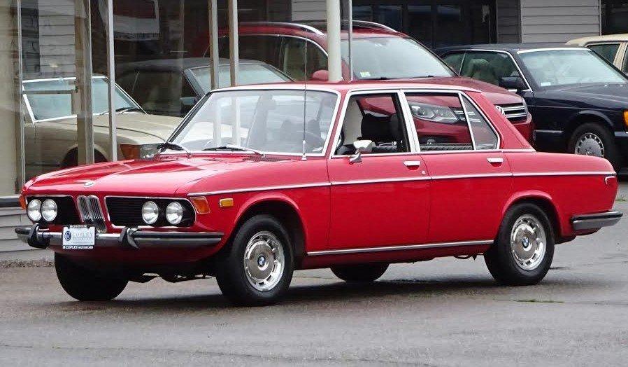 12337c18d7ed7 hd 1973 bmw bavaria