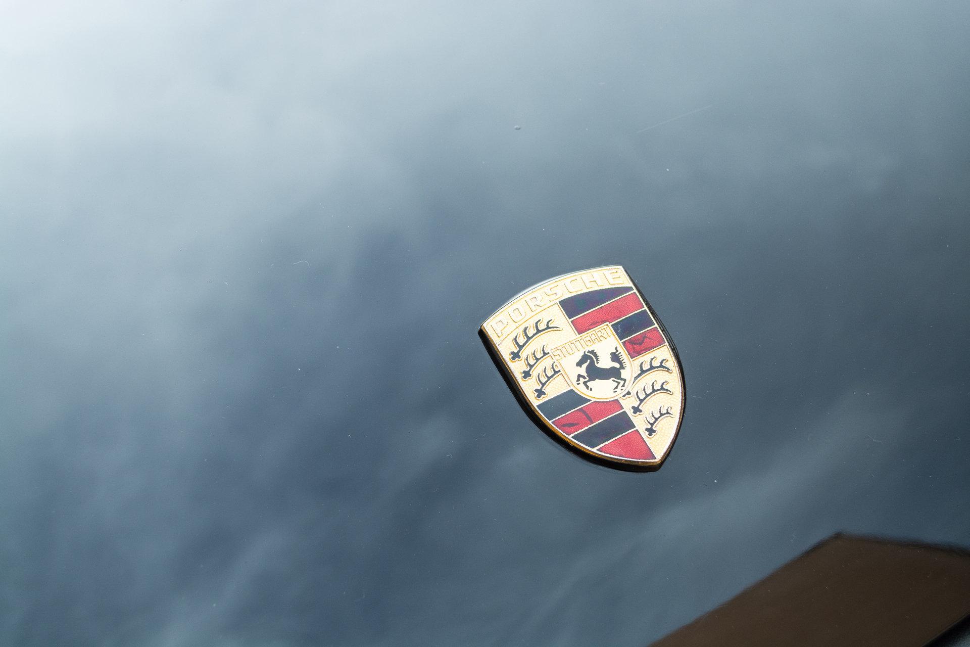 13211302a1e31 hd 1979 porsche 911 sc
