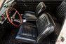 1966 Lotus Cortina