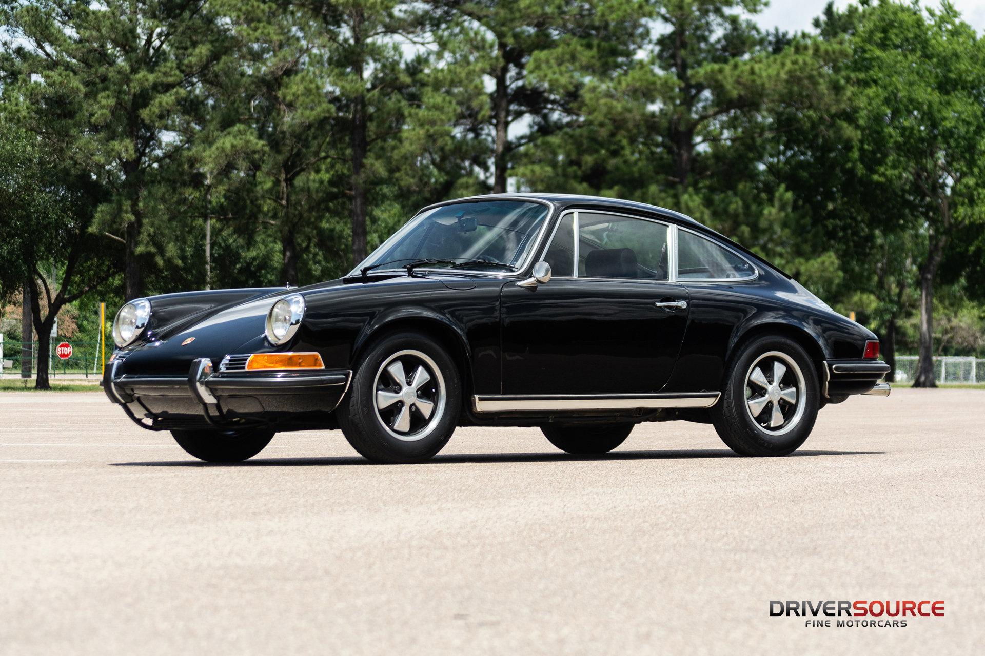 12930ecdb370c hd 1971 porsche 911t