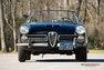 1959 Alfa Romeo 2000