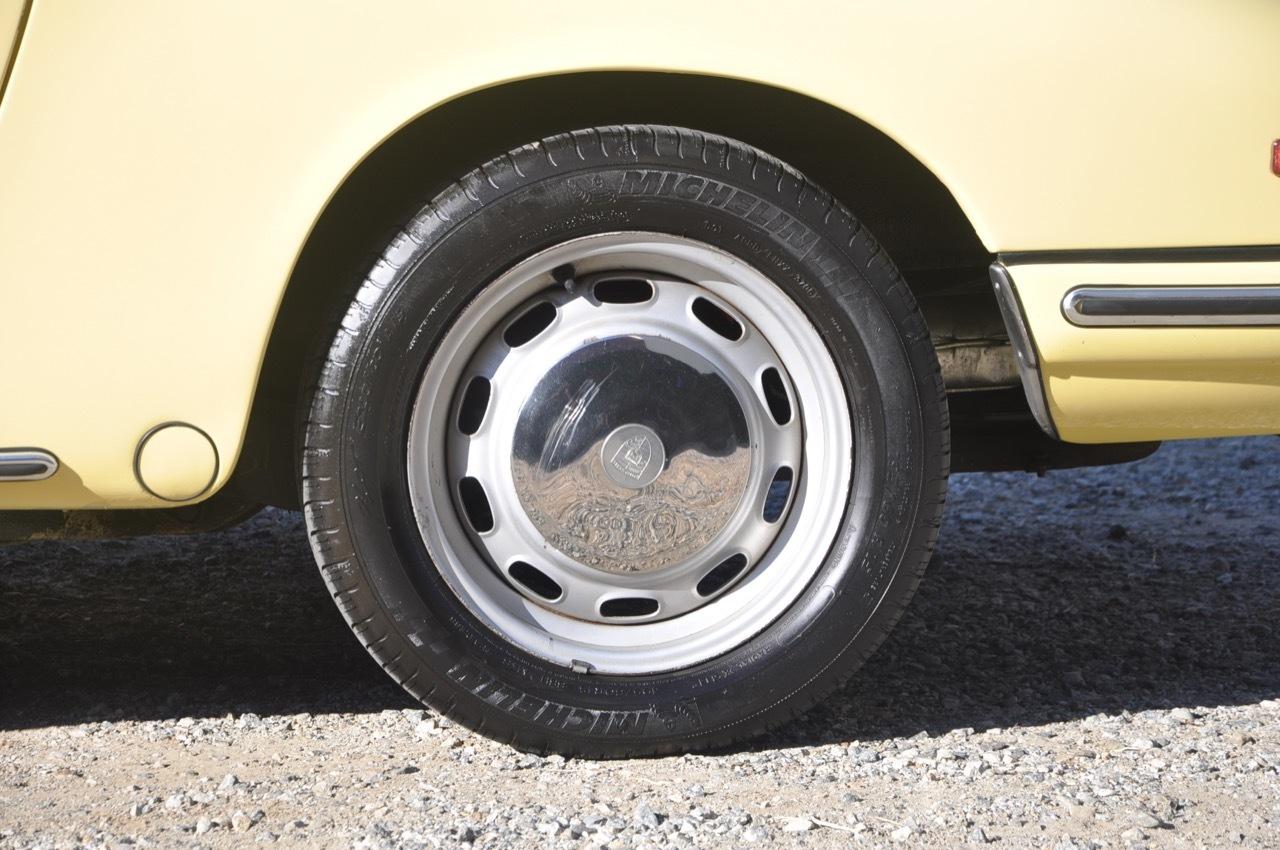 1968 porsche 912 european collectibles for 1968 porsche 912 targa soft window