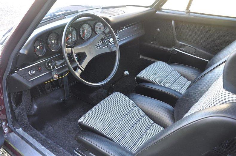 1970 1970 Porsche 911S For Sale