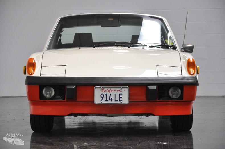 1974 Porsche 914 | European Collectibles on red porsche 911 carrera 4s, red porsche 968, red porsche turbo, red fiat x1/9, red sunbeam alpine, red porsche 928, red porsche targa, red porsche 991, red porsche 911 gt3, red porsche cayman, red porsche panamera, red mclaren 12c, red bugatti eb110, red porsche 356, red porsche cayenne, red porsche gt3 rs, red ferrari 288 gto, red porsche 550, red porsche 911 carrera cabriolet, red porsche 944,