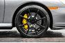 2005 Porsche 911 Turbo