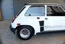 1984 Renault R5 Turbo 2