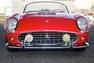 1963 Ferrari 250