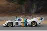 1991 Porsche 962