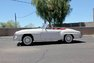 1959 Mercedes-Benz 190SL