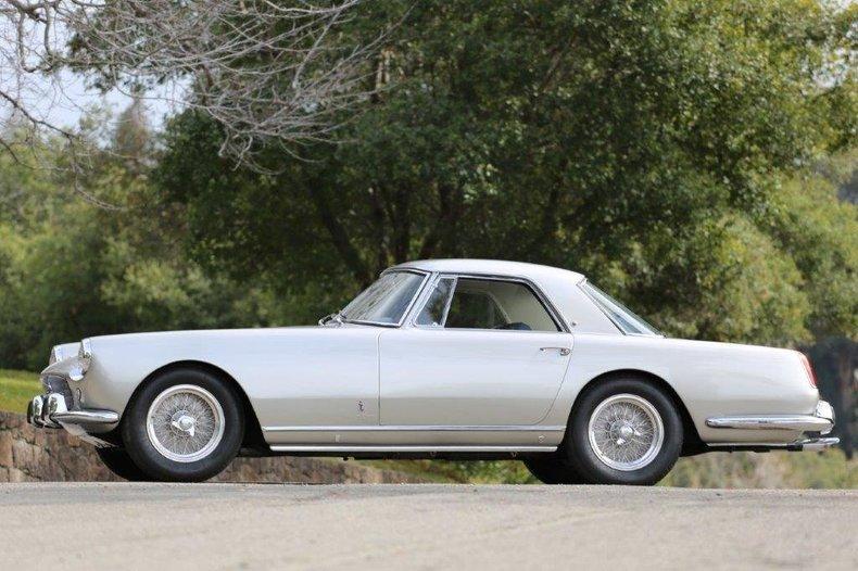 1958 1958 Ferrari 250 For Sale