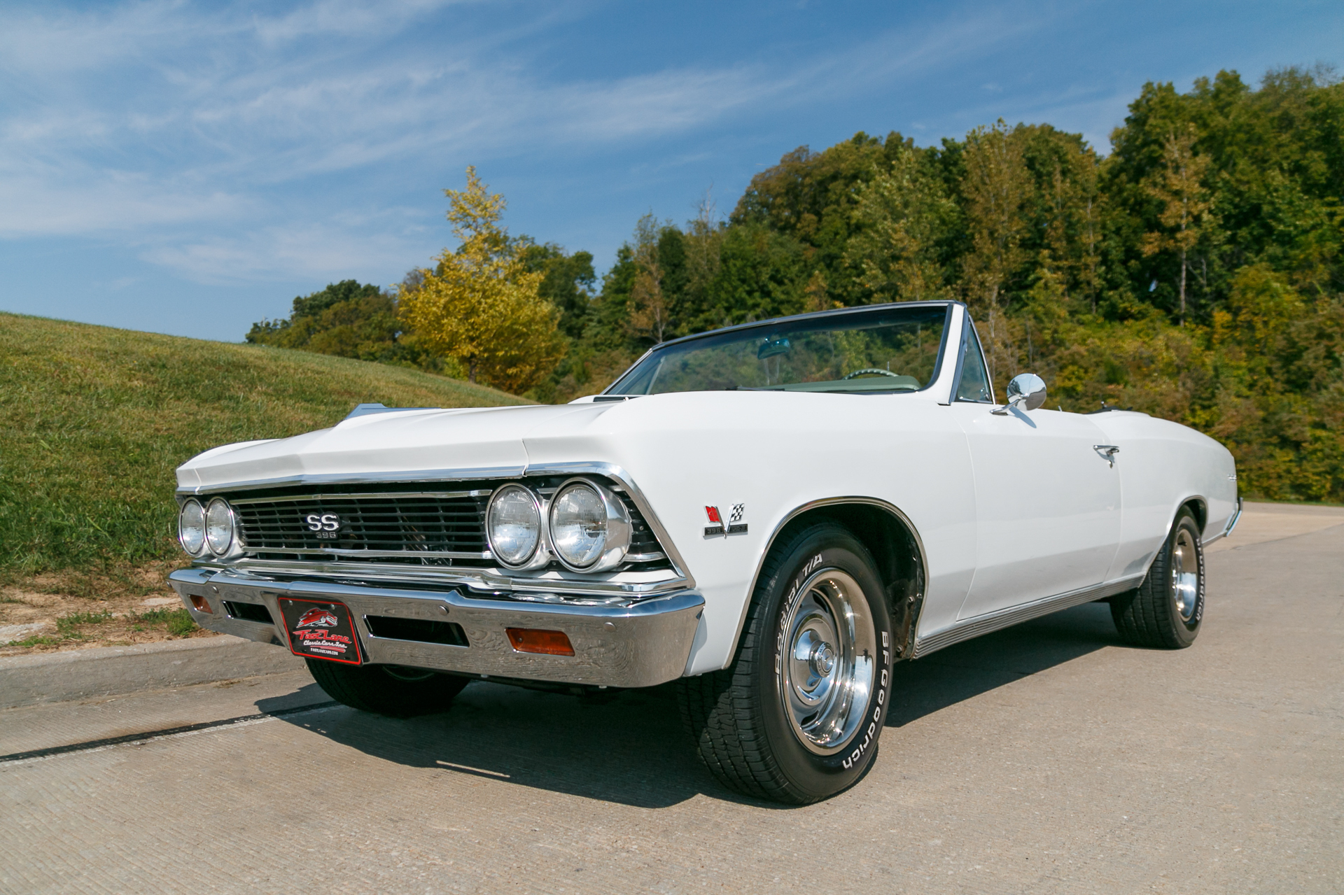 cars here chevelle s chevrolet for ss vault sale a the classic